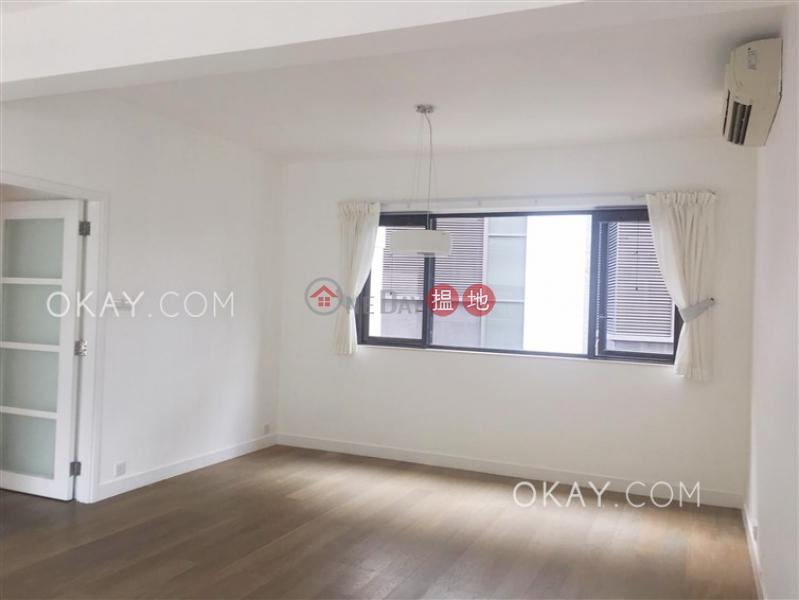香港搵樓|租樓|二手盤|買樓| 搵地 | 住宅-出售樓盤|4房2廁,實用率高,連車位,獨立屋《春暉閣出售單位》