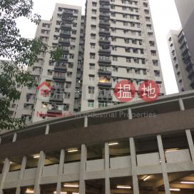 Man Chung House (Block E),Chun Man Court|俊民苑文宗閣 (E座)