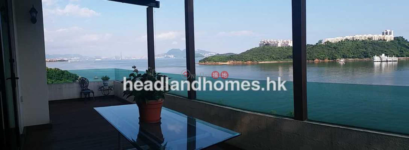 House / Villa on Seabee Lane | 4 Bedroom Luxury House / Villa for Sale | House / Villa on Seabee Lane 海蜂徑洋房/獨立屋 Sales Listings