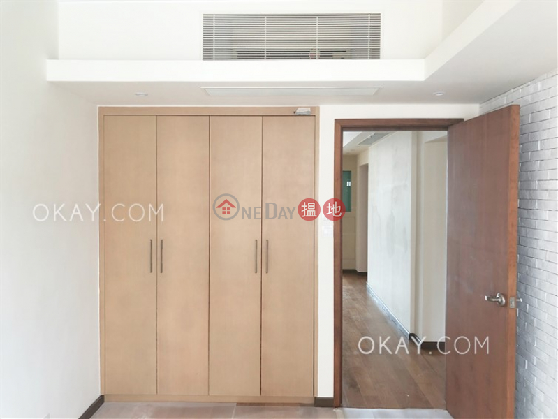 Hilltop Mansion High Residential   Rental Listings HK$ 75,000/ month