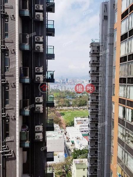 1 Tai Hang Road High | Residential Sales Listings, HK$ 21.8M