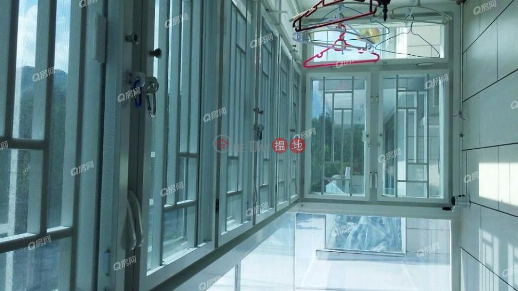 香港搵樓 租樓 二手盤 買樓  搵地   住宅出售樓盤-間隔實用,市場罕有《永平村買賣盤》
