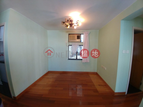 Flat 901, Blk. 4, Hang Fa Chuen, 100 Shing Tai Road, Chai Wan, Hong Kong.|Heng Fa Chuen(Heng Fa Chuen)Sales Listings (FACEB-1332661305)_0