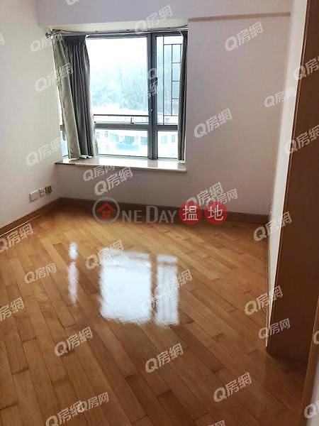 The Parcville Tower 5 | 2 bedroom Low Floor Flat for Rent, 33 Yuen Long Kau Hui Road | Yuen Long | Hong Kong, Rental | HK$ 12,800/ month