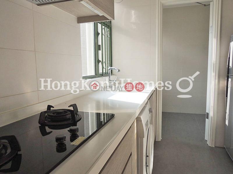 雍景臺|未知-住宅-出售樓盤-HK$ 2,700萬