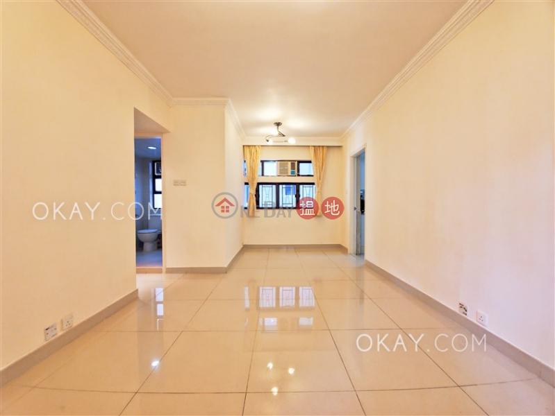 香港搵樓|租樓|二手盤|買樓| 搵地 | 住宅出租樓盤-2房1廁好景洋樓出租單位