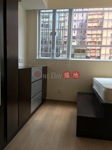 祐德大廈106-住宅-出租樓盤 HK$ 22,000/ 月