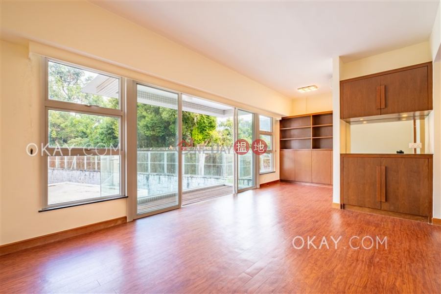 The Capri Unknown, Residential Rental Listings, HK$ 60,000/ month