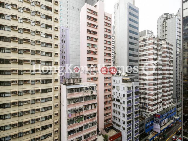 香港搵樓|租樓|二手盤|買樓| 搵地 | 住宅|出售樓盤|祥友大廈一房單位出售