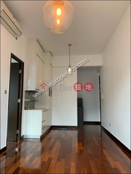 香港搵樓|租樓|二手盤|買樓| 搵地 | 住宅-出租樓盤-嘉薈軒