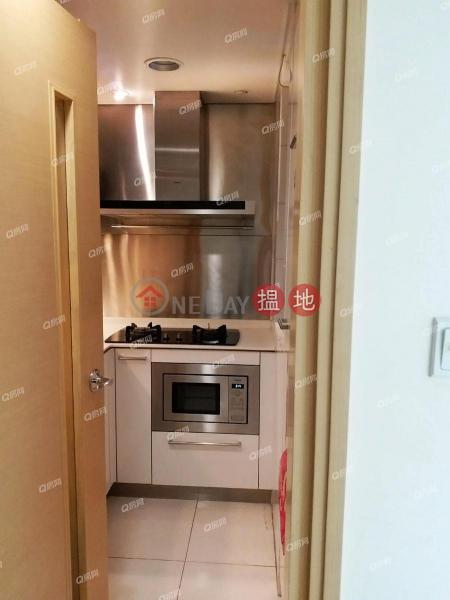 Yoho Town Phase 2 Yoho Midtown Middle, Residential, Sales Listings, HK$ 8.3M