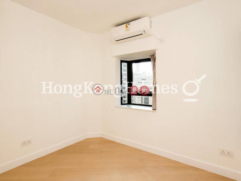 豐樂閣-未知住宅 出租樓盤-HK$ 60,000/ 月