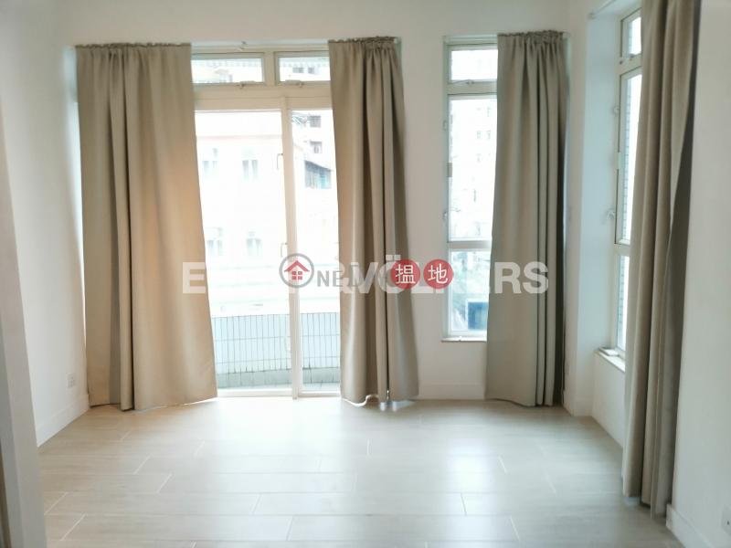 4 Bedroom Luxury Flat for Rent in Happy Valley, 11 Sing Woo Road   Wan Chai District   Hong Kong   Rental   HK$ 70,000/ month