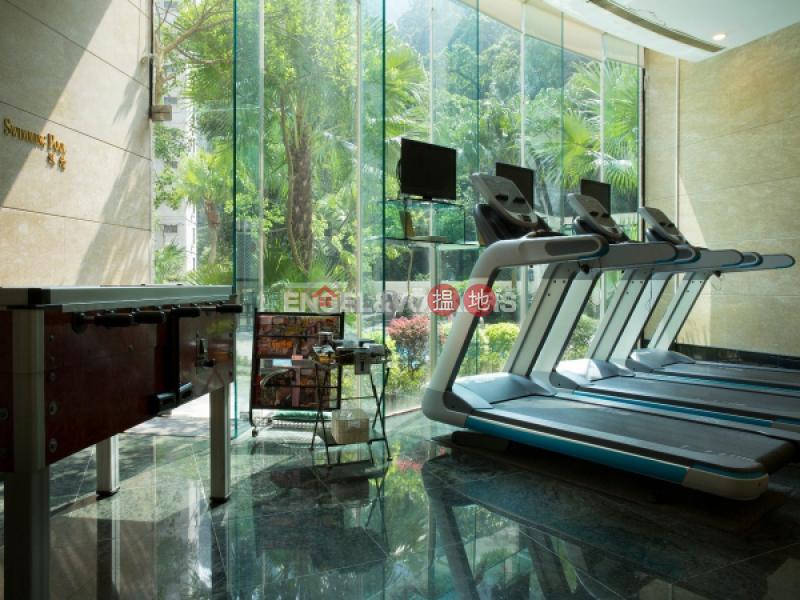 Hillsborough Court, Please Select Residential, Sales Listings | HK$ 16.5M