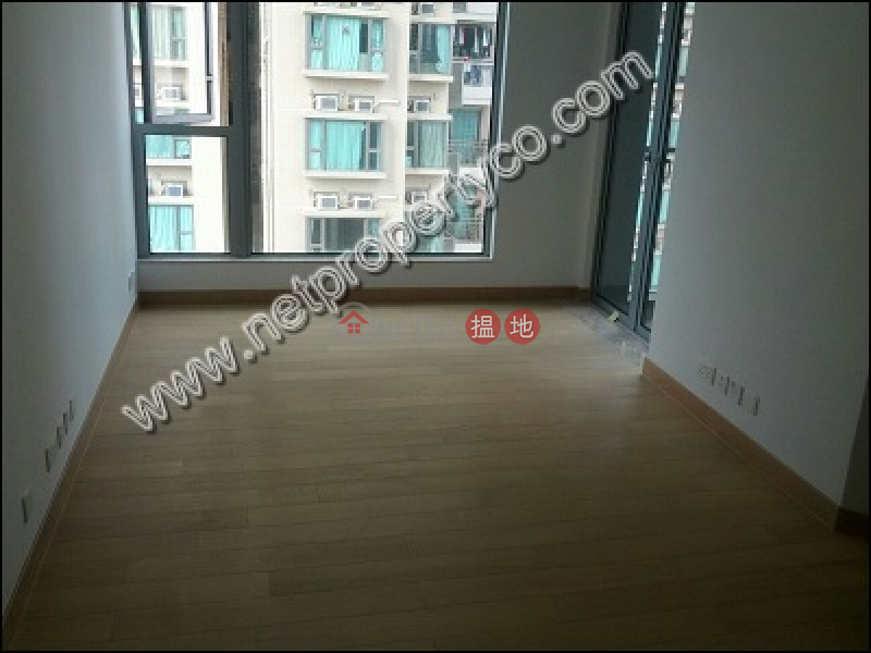 High floor apartment for lease in Wan Chai | One Wan Chai 壹環 Rental Listings