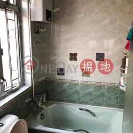 Block 21 On Kwok Villa | 2 bedroom High Floor Flat for Sale|Block 21 On Kwok Villa(Block 21 On Kwok Villa)Sales Listings (XGXJ497000103)_0