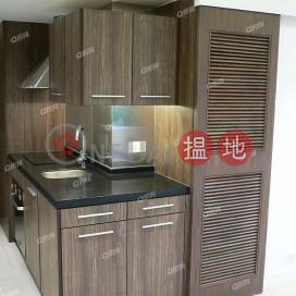 27 Shelley Street | 2 bedroom High Floor Flat for Rent|27 Shelley Street(27 Shelley Street)Rental Listings (XGZXQ128200001)_0