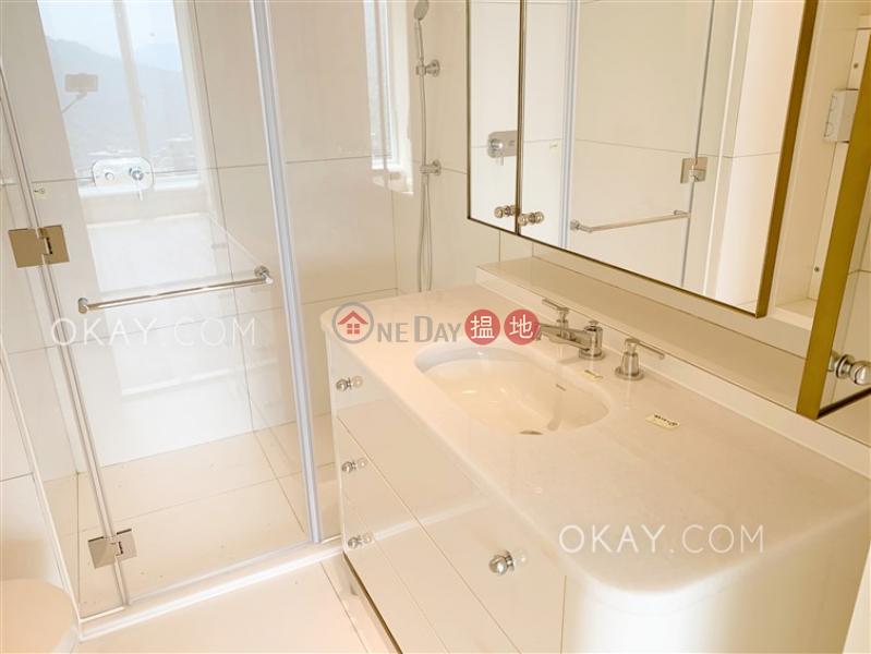 澐瀚中層住宅出租樓盤-HK$ 79,800/ 月