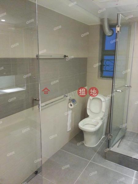 HK$ 19.9M, 22 Tung Shan Terrace, Wan Chai District, 22 Tung Shan Terrace   2 bedroom Mid Floor Flat for Sale