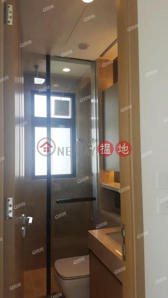Parker 33 | High Floor Flat for Sale, Parker 33 柏匯 Sales Listings | Eastern District (XGDQ034100371)