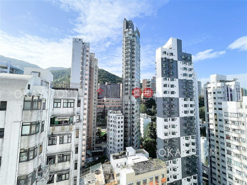 Property Search Hong Kong | OneDay | Residential, Sales Listings Unique 1 bedroom in Western District | For Sale