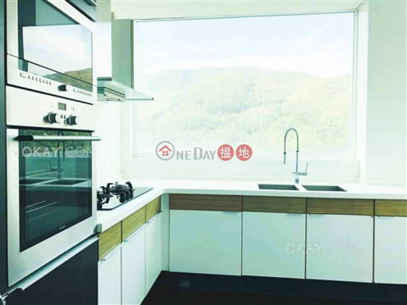 Property Search Hong Kong | OneDay | Residential Rental Listings, Lovely 2 bedroom on high floor with sea views & rooftop | Rental