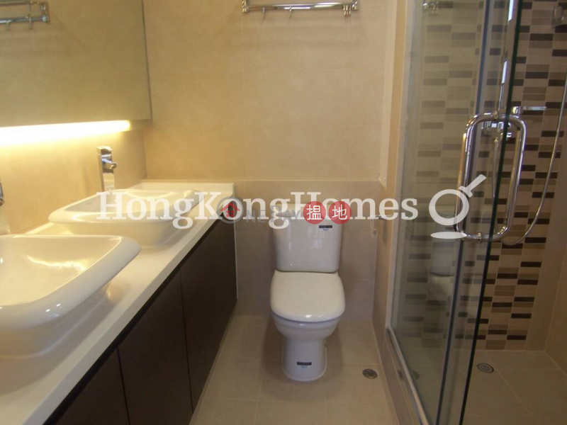 3 Bedroom Family Unit for Rent at Cavendish Heights Block 3   Cavendish Heights Block 3 嘉雲臺 3座 Rental Listings