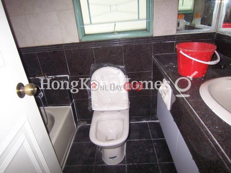 香港搵樓 租樓 二手盤 買樓  搵地   住宅出售樓盤 高雲臺三房兩廳單位出售