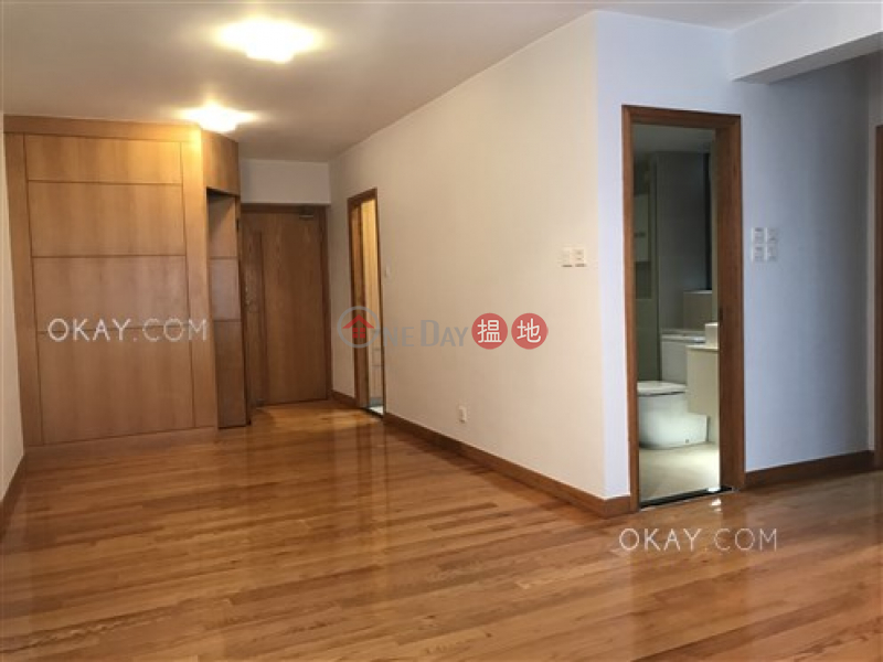 HK$ 12.5M, Hollywood Terrace, Central District Charming 2 bedroom in Sheung Wan   For Sale
