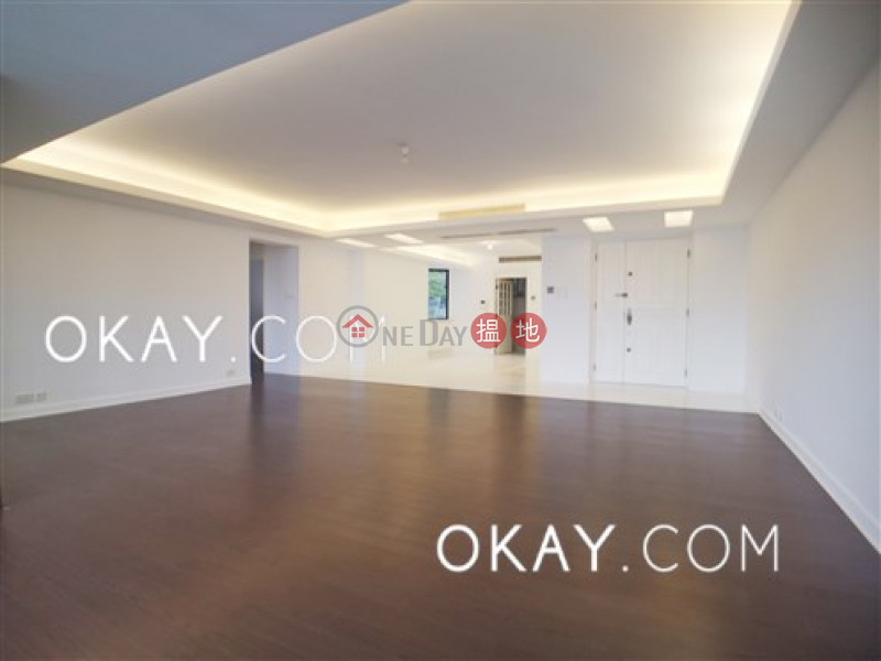 South Bay Towers High, Residential Rental Listings | HK$ 90,000/ month