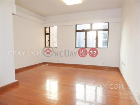Lovely 3 bedroom on high floor | Rental|Western DistrictCaineway Mansion(Caineway Mansion)Rental Listings (OKAY-R95014)_0