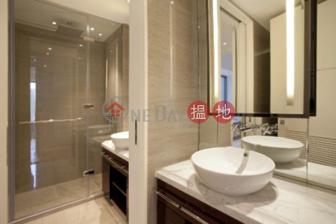 Expat Family Flat for Sale in Mid Levels West|Seymour(Seymour)Sales Listings (EVHK21089)_0