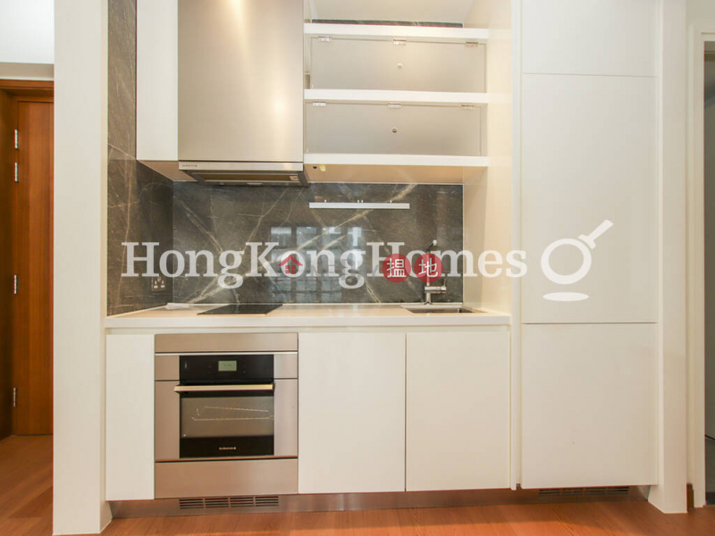HK$ 40,000/ month Resiglow, Wan Chai District | 2 Bedroom Unit for Rent at Resiglow