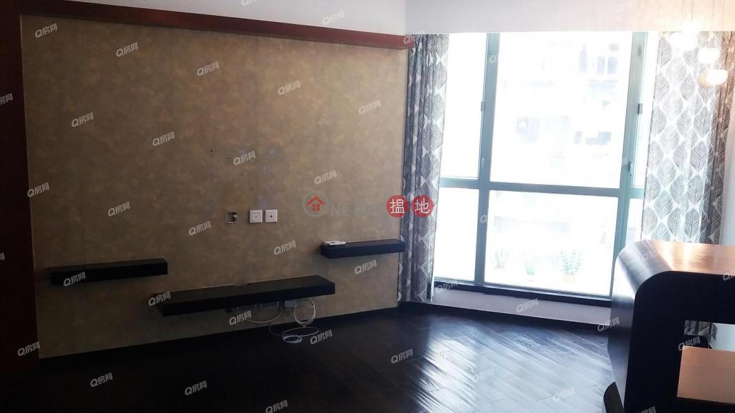 廳大房大 典雅裝修 配套完善《高雲臺買賣盤》|2西摩道 | 西區香港|出售HK$ 1,550萬
