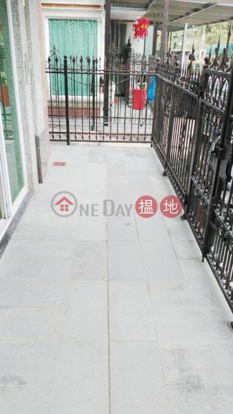 **海景**向南**全幢放賣 4套房汀角路 | 大埔區-香港出售HK$ 1,238萬