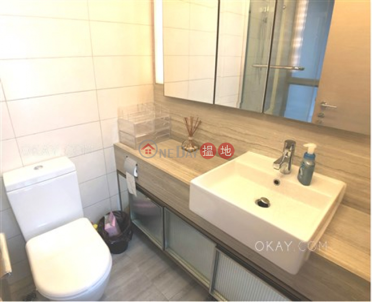 Charming 1 bedroom with balcony | For Sale, 33 Cheung Shek Road | Cheung Chau | Hong Kong, Sales, HK$ 11M