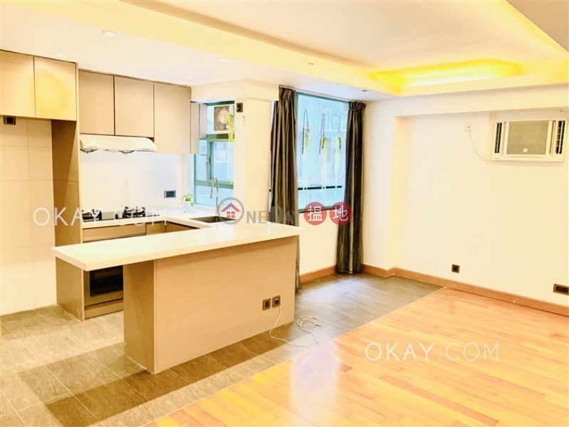 Unique 2 bedroom in Happy Valley | For Sale | Fung Fai Court 鳳輝閣 Sales Listings