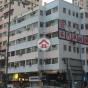 錦發樓 (Kam Fat Building) 荃灣沙咀道112A-118號|- 搵地(OneDay)(1)