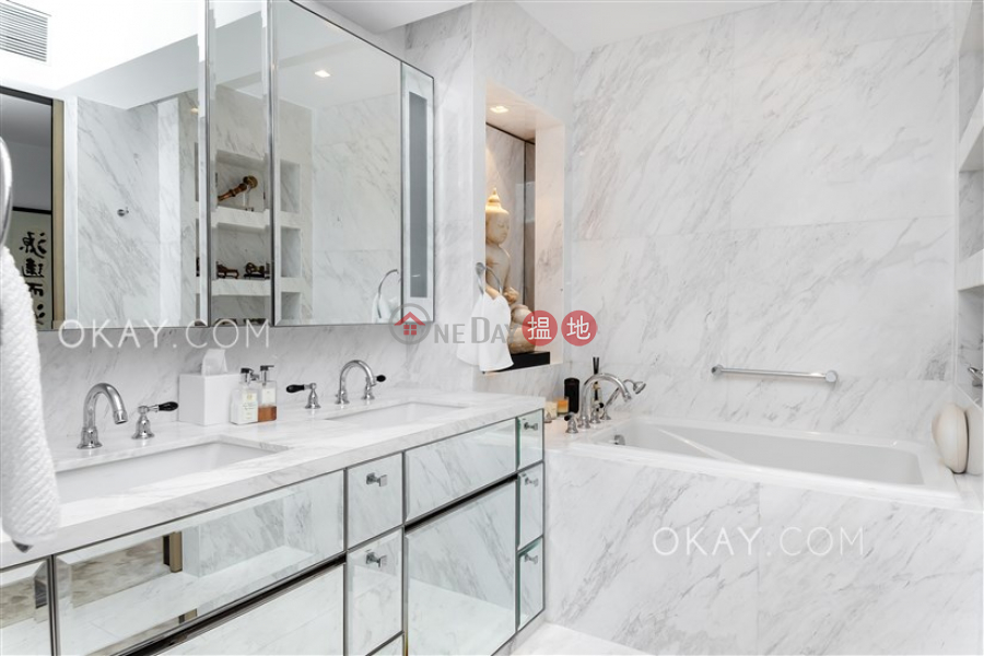 Piccadilly Mansion, High | Residential | Sales Listings, HK$ 90M