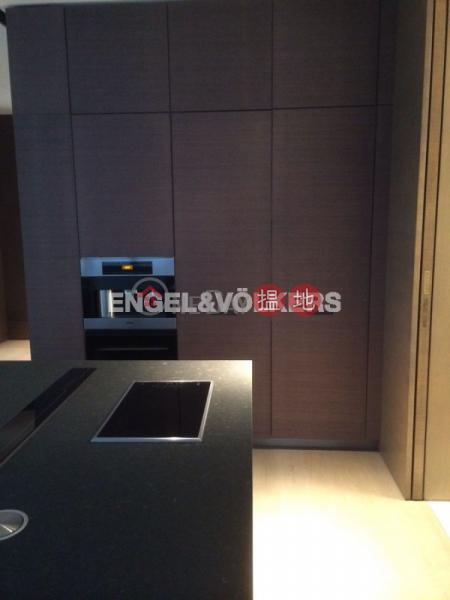 西半山三房兩廳筍盤出售|住宅單位-63西摩道 | 西區香港|出售HK$ 1.18億