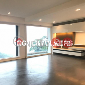 2 Bedroom Flat for Sale in Repulse Bay|Southern DistrictRidge Court(Ridge Court)Sales Listings (EVHK43410)_0