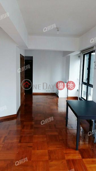 Property Search Hong Kong | OneDay | Residential | Rental Listings, Vantage Park | 1 bedroom Mid Floor Flat for Rent