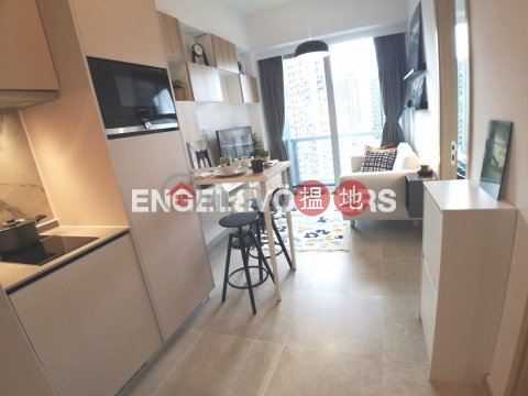 1 Bed Flat for Rent in Happy Valley Wan Chai DistrictResiglow(Resiglow)Rental Listings (EVHK92759)_0