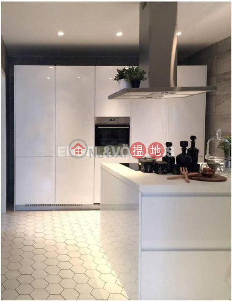 HK$ 150,000/ month Redhill Peninsula Phase 4 | Southern District, 4 Bedroom Luxury Flat for Rent in Stanley