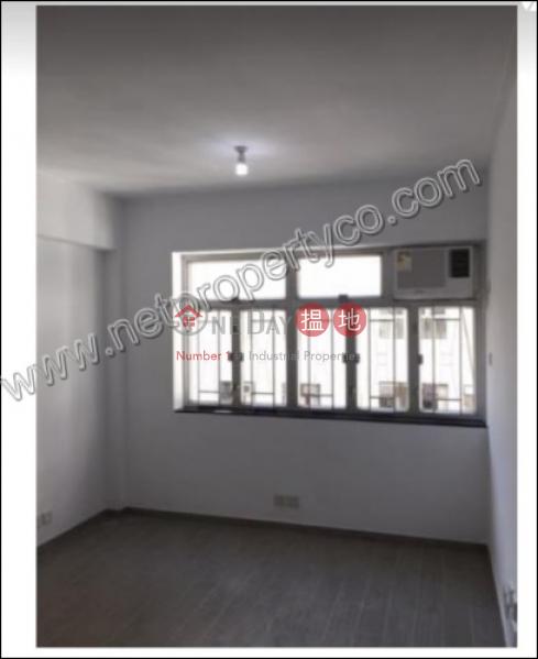 Great George Building High Residential | Rental Listings | HK$ 35,000/ month
