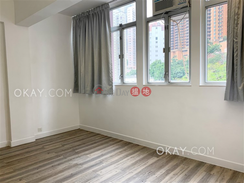 Luxurious 2 bedroom in Causeway Bay | For Sale, 93-99 Leighton Road | Wan Chai District | Hong Kong, Sales HK$ 16M