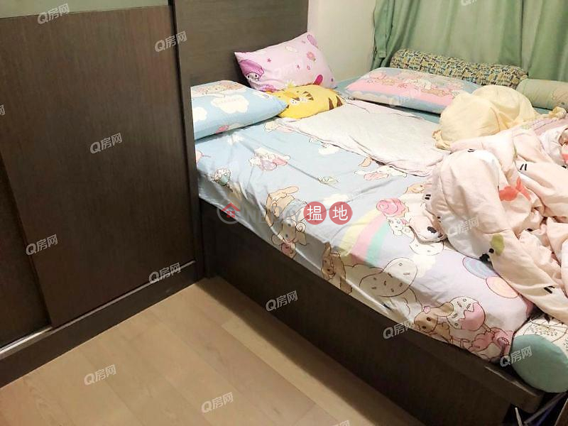 The Reach Tower 12   2 bedroom Low Floor Flat for Sale   The Reach Tower 12 尚悅 12座 Sales Listings
