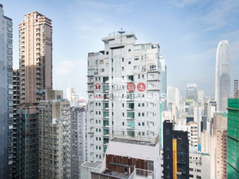 Property Search Hong Kong | OneDay | Residential Sales Listings Renovated Apartment with Roof Top