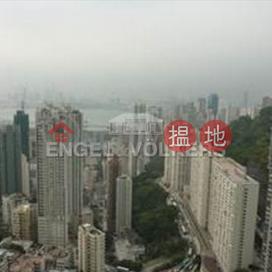 4 Bedroom Luxury Flat for Sale in Tai Hang|The Legend Block 3-5(The Legend Block 3-5)Sales Listings (EVHK18581)_0