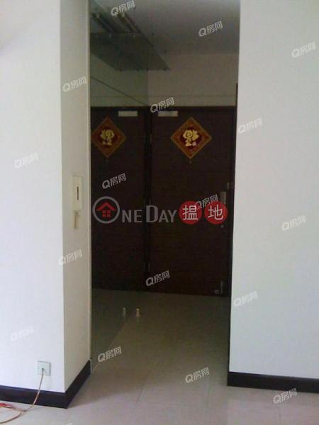HK$ 7.78M | Sereno Verde La Pradera Block 17 | Yuen Long Sereno Verde La Pradera Block 17 | 3 bedroom Flat for Sale
